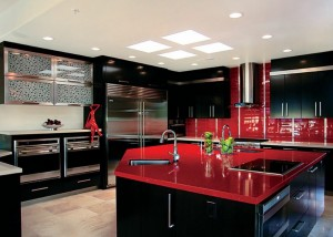 modern-kitchen-london-carpentry-02