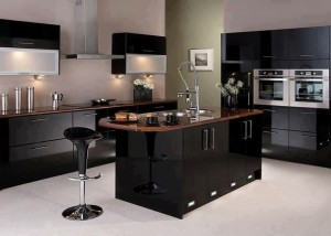 modern-kitchen-london-carpentry-05