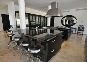modern-kitchen-london-carpentry-07