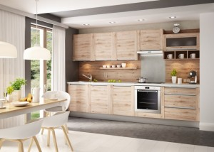 modern-kitchen-london-carpentry-10