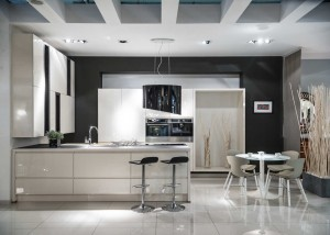 modern-kitchen-london-carpentry-12