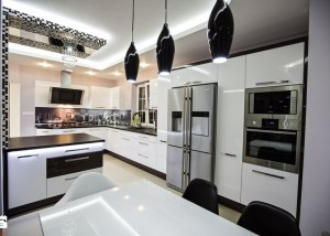 modern-kitchen-london-carpentry-13
