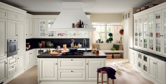 traditional-kitchen-custom-carpentry-08