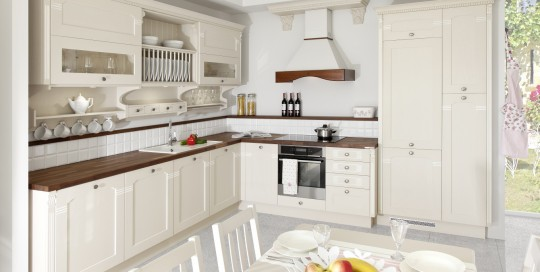 traditional-kitchen-custom-carpentry-10