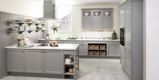 traditional-kitchen-custom-carpentry-12